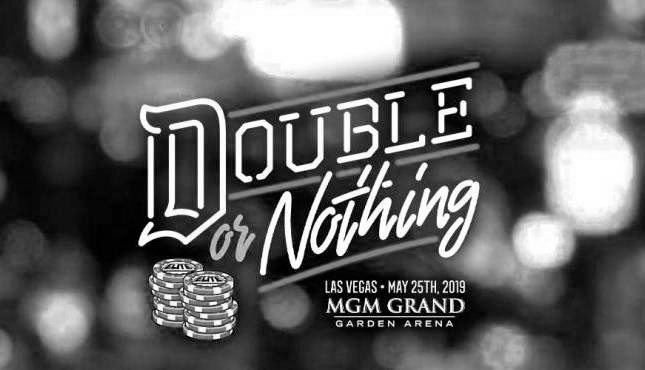 AEW-Double-Or-Nothing - historyofwrestling.com